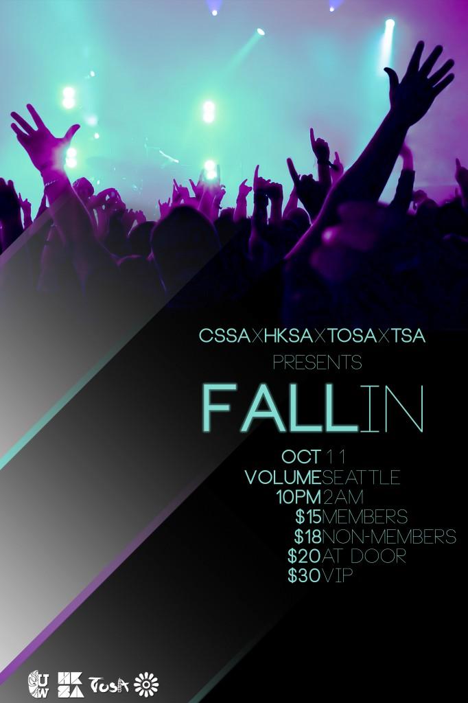 Fallin2