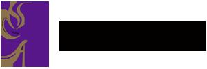 华盛顿大学CSSA Logo