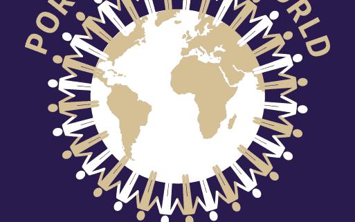 Unite UW Logo